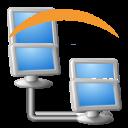 BPS_support_logo